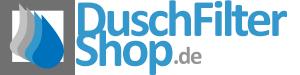 DuschFilterShop.de