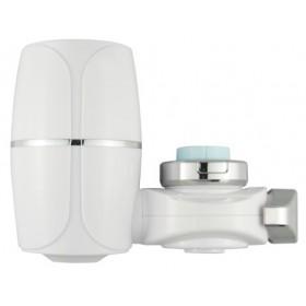 4-Stufiger Wasserhahn-Filter