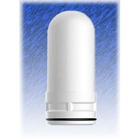 4-Stufiger Wasserhahn-Filter Filterpatrone