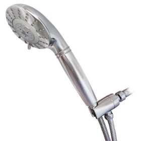 Duschfilter Sprite Shower Pure 7 Spray