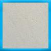 Keramik-Filterschicht DuschFilterShop.de