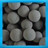 Negative Ionen Tourmaline-Alkaline-Kugeln