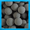 Negative Ionen Tourmaline-Alkaline-Kugeln DuschFilter