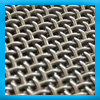 Rostfreies Stahlgewebe